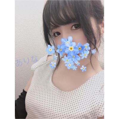広島デリヘル風俗 BlueSapphire(ブルーサファイア)写メ日記:New ありなの投稿「筋トレ3日目?」