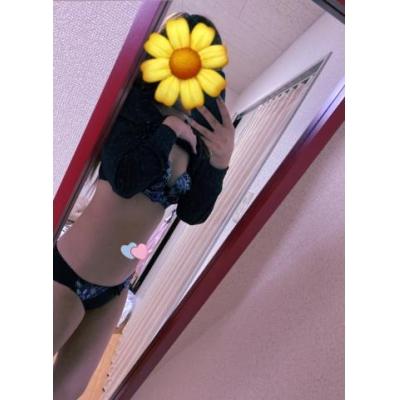 広島デリヘル風俗 BlueSapphire(ブルーサファイア)写メ日記:New はるなの投稿「こんばんは?」