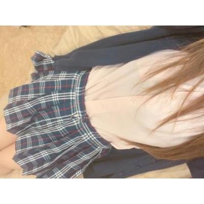 広島デリヘル風俗 BlueSapphire(ブルーサファイア)写メ日記:New はるなの投稿「こんにちは?」