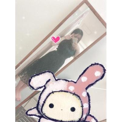 広島デリヘル風俗 BlueSapphire(ブルーサファイア)写メ日記:New まなみの投稿「ま??ま????」