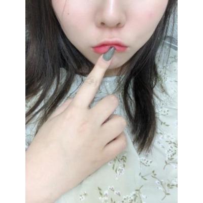 広島デリヘル風俗 BlueSapphire(ブルーサファイア)写メ日記:New まなみの投稿「お礼?」