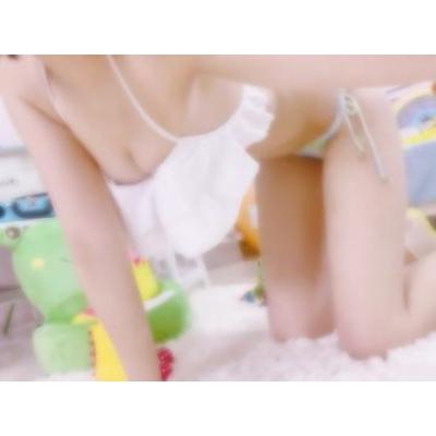 広島デリヘル風俗 BlueSapphire(ブルーサファイア)写メ日記:New ゆうかの投稿「膣トレ???」