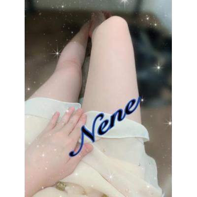 広島デリヘル風俗 BlueSapphire(ブルーサファイア)写メ日記:New ねねの投稿「受終まで。??」