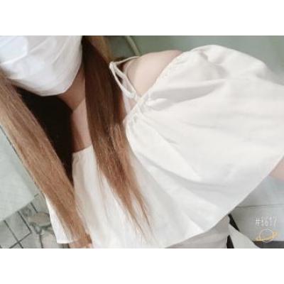 広島デリヘル風俗 BlueSapphire(ブルーサファイア)写メ日記:New ねねの投稿「肩|´-`)チラッ」