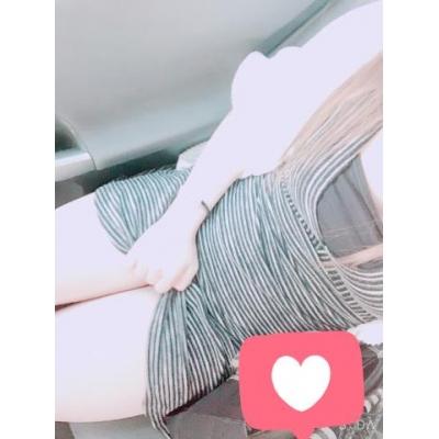 広島デリヘル風俗 BlueSapphire(ブルーサファイア)写メ日記:New ねねの投稿「甘いの????」