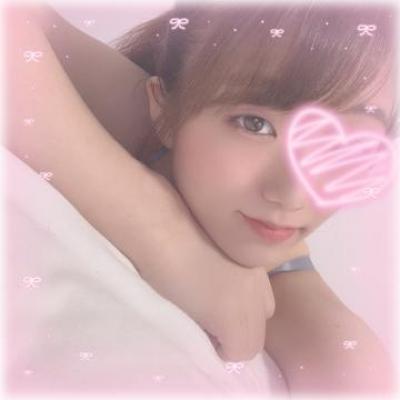 広島デリヘル風俗 BlueSapphire(ブルーサファイア)写メ日記:New ひかりの投稿「? 9.15 お礼 ? 」
