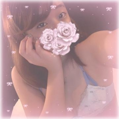 広島デリヘル風俗 BlueSapphire(ブルーサファイア)写メ日記:New ひかりの投稿「? 9.15 お礼 ?」