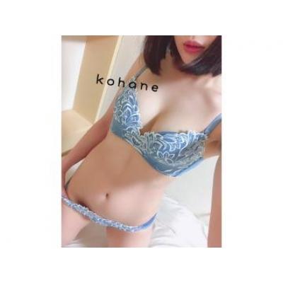 広島デリヘル風俗 BlueSapphire(ブルーサファイア)写メ日記:New こはねの投稿「おはようございま」