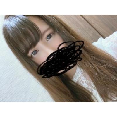 広島デリヘル風俗 BlueSapphire(ブルーサファイア)写メ日記:New ひめの投稿「はじめましてっ」