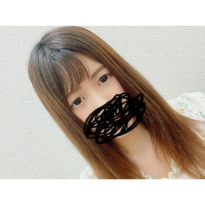 広島デリヘル風俗 BlueSapphire(ブルーサファイア)写メ日記:New ひめの投稿「おはようございま???」