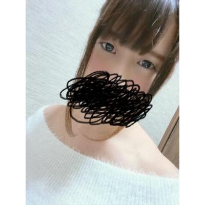 広島デリヘル風俗 BlueSapphire(ブルーサファイア)写メ日記:New ひめの投稿「ありがとございました??」