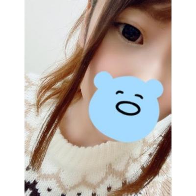 広島デリヘル風俗 BlueSapphire(ブルーサファイア)写メ日記:ひめの投稿「おはよございま???」