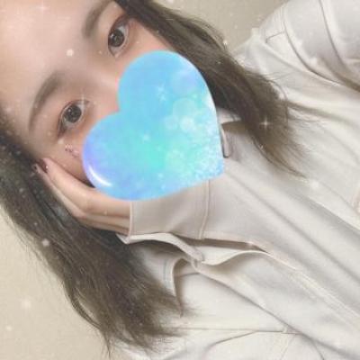 広島デリヘル風俗 BlueSapphire(ブルーサファイア)写メ日記:なおの投稿「出勤」