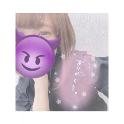 広島デリヘル風俗 BlueSapphire(ブルーサファイア)写メ日記:まりんの投稿「?おはつ」