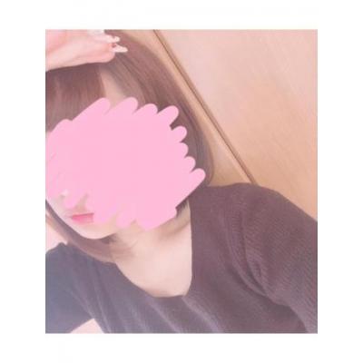 広島デリヘル風俗 BlueSapphire(ブルーサファイア)写メ日記:まりんの投稿「?おっきし」