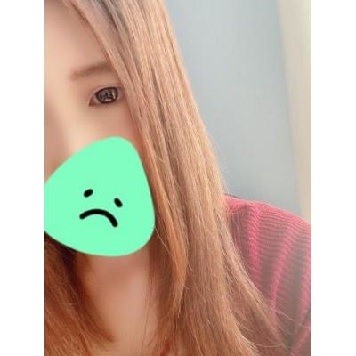 広島デリヘル風俗 BlueSapphire(ブルーサファイア)写メ日記:ひめの投稿「おはようございま???」