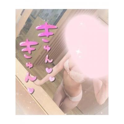 広島デリヘル風俗 BlueSapphire(ブルーサファイア)写メ日記:まりんの投稿「?ま??ま???」
