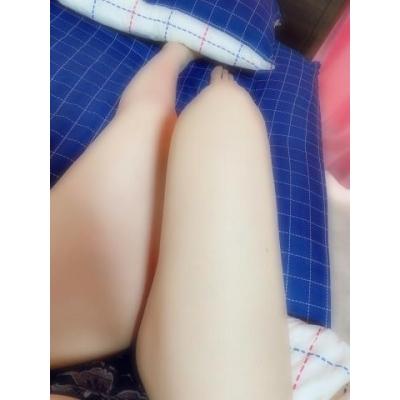 広島デリヘル風俗 BlueSapphire(ブルーサファイア)写メ日記:ひめの投稿「ありがとございました??」