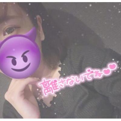 広島デリヘル風俗 BlueSapphire(ブルーサファイア)写メ日記:まりんの投稿「?さむい??」