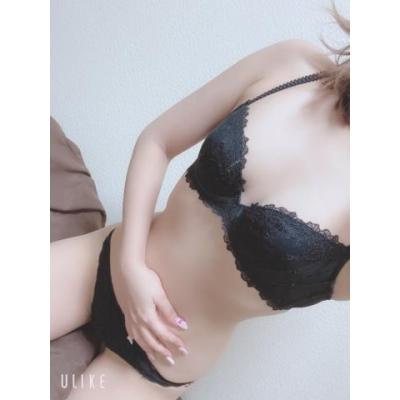 広島デリヘル風俗 BlueSapphire(ブルーサファイア)写メ日記:みるくの投稿「さむくないのかな」