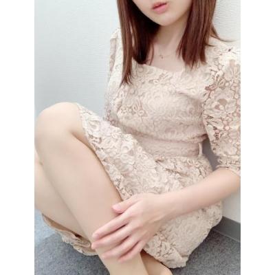 広島デリヘル風俗 BlueSapphire(ブルーサファイア)写メ日記:New しおりの投稿「こんばんは?.*???」