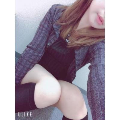 広島デリヘル風俗 BlueSapphire(ブルーサファイア)写メ日記:New かれんの投稿「こんにちは」
