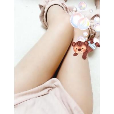 広島デリヘル風俗 BlueSapphire(ブルーサファイア)写メ日記:みすずの投稿「おやすみなさい?」