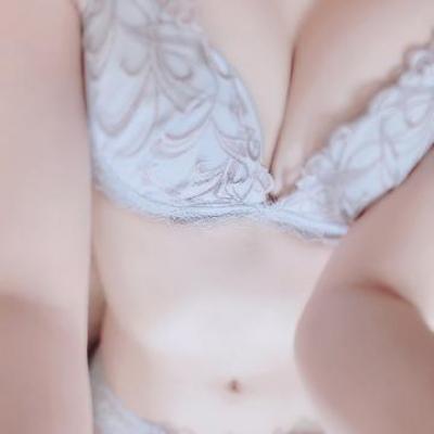 広島デリヘル風俗 BlueSapphire(ブルーサファイア)写メ日記:New れんの投稿「お礼」