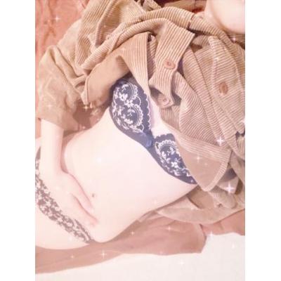 広島デリヘル風俗 BlueSapphire(ブルーサファイア)写メ日記:New あきの投稿「終わっちゃう(´??_??)」