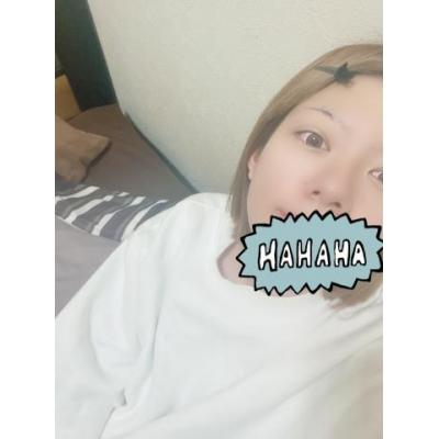 広島デリヘル風俗 BlueSapphire(ブルーサファイア)写メ日記:New あきの投稿「おはよ」