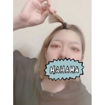 広島デリヘル風俗 BlueSapphire(ブルーサファイア)写メ日記:New あきの投稿「おやすみなさい(-_-) zzz」