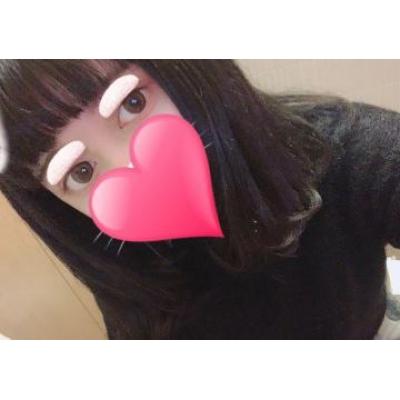 広島デリヘル風俗 BlueSapphire(ブルーサファイア)写メ日記:New くるみの投稿「?はじめまして」