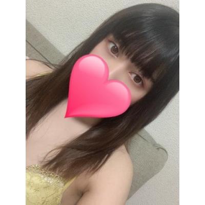 広島デリヘル風俗 BlueSapphire(ブルーサファイア)写メ日記:くるみの投稿「?天然、????」