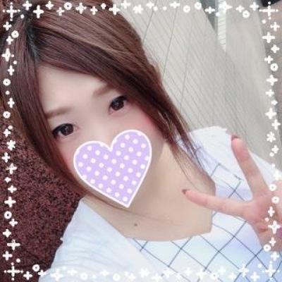 広島デリヘル風俗 BlueSapphire(ブルーサファイア)写メ日記:New ちぐさの投稿「おやすみ」