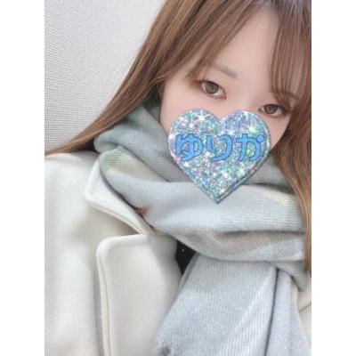 広島デリヘル風俗 BlueSapphire(ブルーサファイア)写メ日記:New ゆりかの投稿「お礼?」
