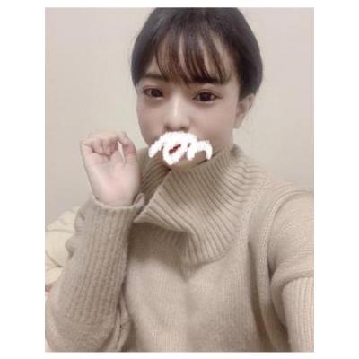 広島デリヘル風俗 BlueSapphire(ブルーサファイア)写メ日記:New えりの投稿「おはようでやーんす??【出勤情??」