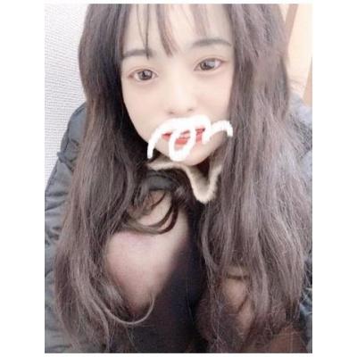 広島デリヘル風俗 BlueSapphire(ブルーサファイア)写メ日記:New えりの投稿「???昨日の??お礼】??出勤情??」