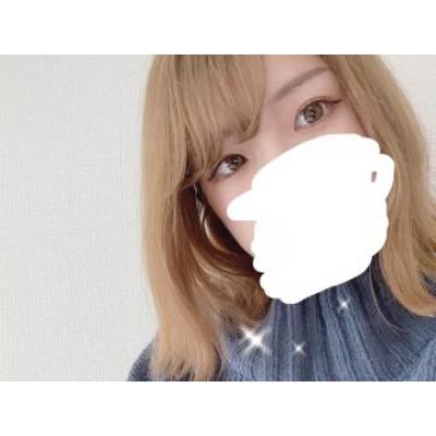 広島デリヘル風俗 BlueSapphire(ブルーサファイア)写メ日記:New ゆうかの投稿「今日も??」