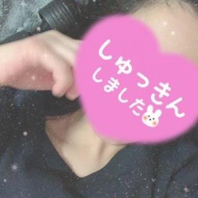広島デリヘル風俗 BlueSapphire(ブルーサファイア)写メ日記:りあんの投稿「我慢できなくて…」