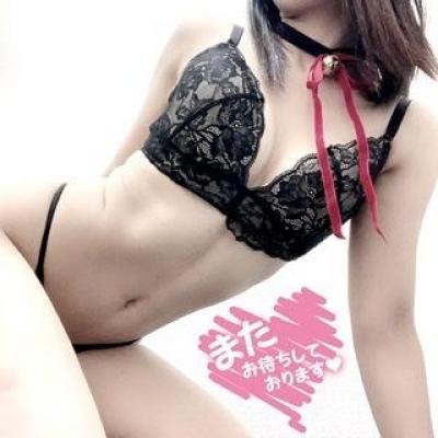 広島デリヘル風俗 BlueSapphire(ブルーサファイア)写メ日記:New りあんの投稿「うれしみ」