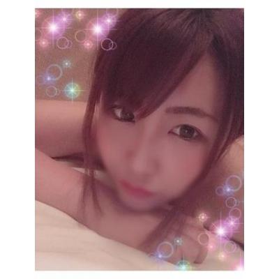 広島デリヘル風俗 BlueSapphire(ブルーサファイア)写メ日記:New ななみの投稿「アニメ好きのお兄さん?」