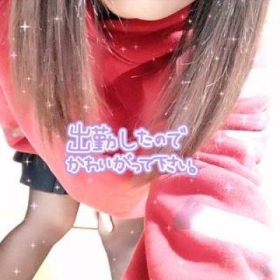 広島デリヘル風俗 BlueSapphire(ブルーサファイア)写メ日記:りあんの投稿「エロ四字熟」
