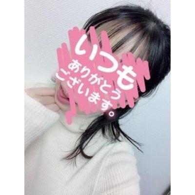広島デリヘル風俗 BlueSapphire(ブルーサファイア)写メ日記:りあんの投稿「きゅ」