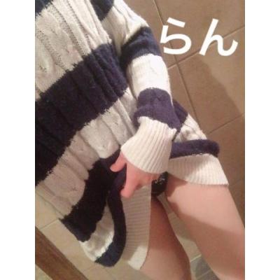 広島デリヘル風俗 BlueSapphire(ブルーサファイア)写メ日記:らんの投稿「おはようございます」