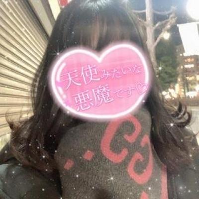 広島デリヘル風俗 BlueSapphire(ブルーサファイア)写メ日記:りあんの投稿「暑い日に」