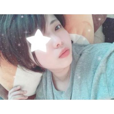 広島デリヘル風俗 BlueSapphire(ブルーサファイア)写メ日記:つばさの投稿「おはようございま」