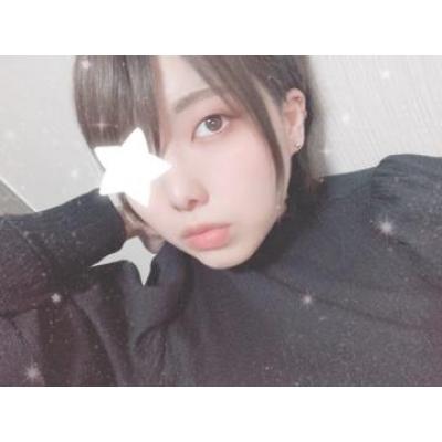 広島デリヘル風俗 BlueSapphire(ブルーサファイア)写メ日記:つばさの投稿「??前髪??」