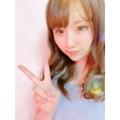 広島デリヘル風俗 BlueSapphire(ブルーサファイア)写メ日記:New みつはの投稿「ありがとうございました?」