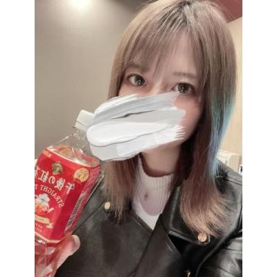 広島デリヘル風俗 BlueSapphire(ブルーサファイア)写メ日記:New しょうの投稿「おはおは」
