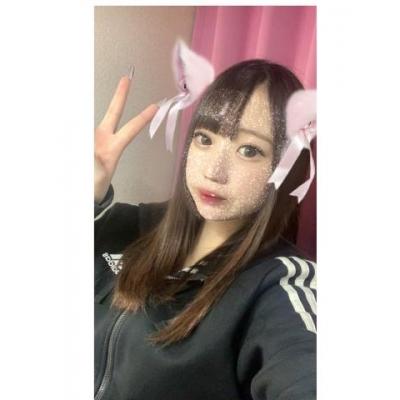 広島デリヘル風俗 BlueSapphire(ブルーサファイア)写メ日記:ねおんの投稿「おはよっ!!」